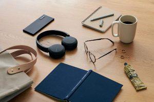 meilleur casque Bluetooth du marché