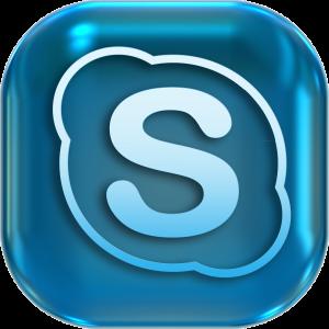 Comment télécharger l'application Skype ?